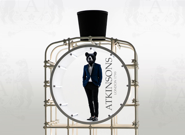 Atkinsons brand review