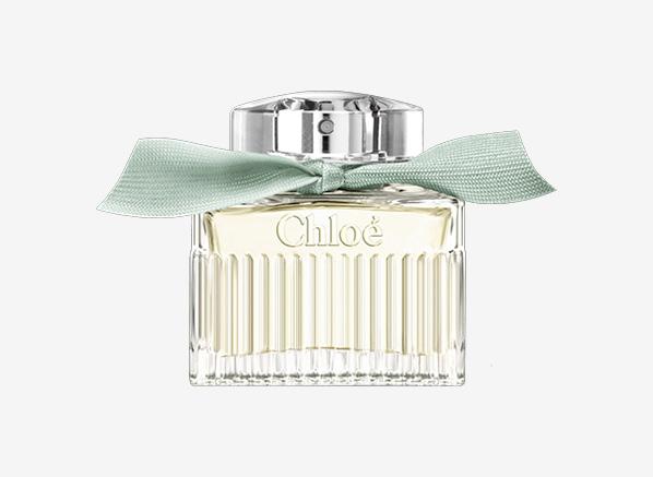 Chloe Eau de Parfum Naturelle Review