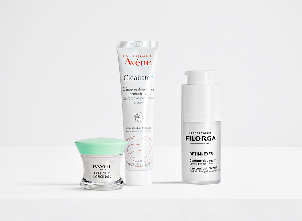 6 Essential French Pharmacy Buys