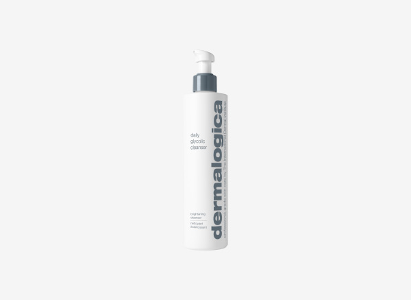 Dermalogica Daily Glycolic Cleanser...