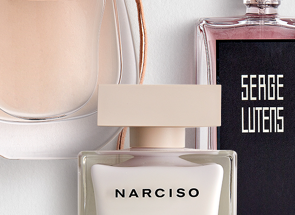 How to find the best perfume layering combinations