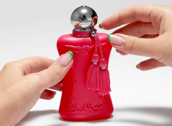 Review of Parfums de Marly Oriana Eau de Parfum