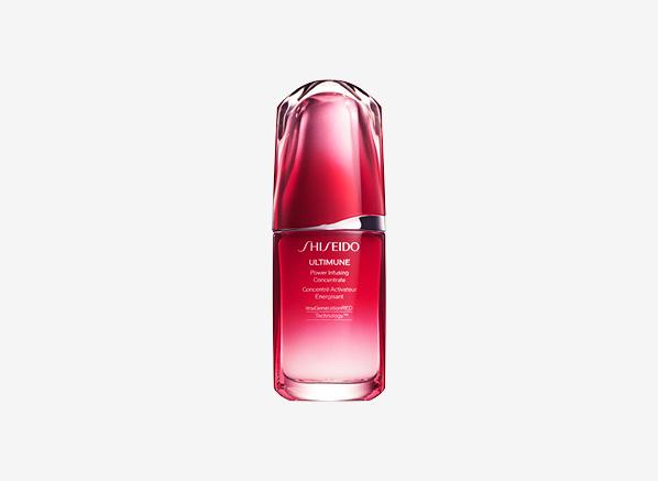 Shiseido Ultimune Power Infusing...