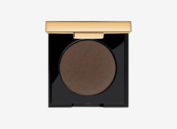 Yves Saint Laurent Velvet Crush Matte Eye Shadow Review