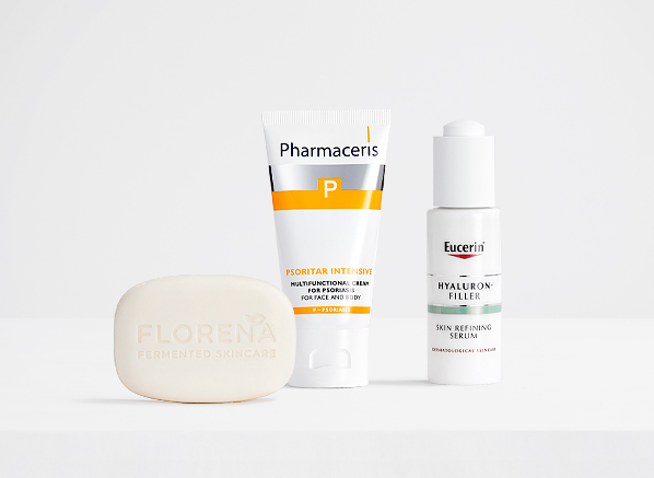 5 New Skincare Launches To Discover...