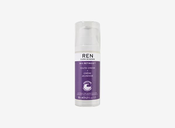 REN Bio Retinoid Youth Cream Review
