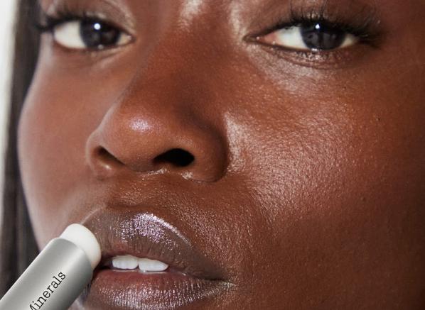 bareMinerals Ageless Phyto-Retinol Lip Balm product review