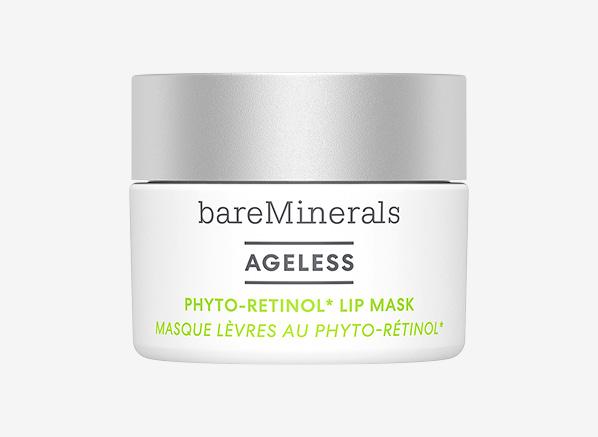 bareMinerals Ageless Phyto-Retinol Lip...