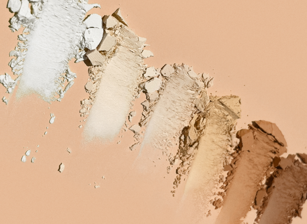 Beauty Review: bareMinerals Original Mineral Veil Pressed Setting Powder