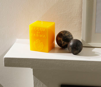 Acqua di Parma Home Fragrance