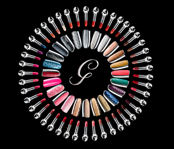 GUERLAIN Rouge G Customizable Lipstick
