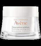 Avene Les Essentiels Revitalising Nourishing Cream 50ml