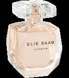 Elie Saab Le Parfum Eau de Parfum Spray 90ml