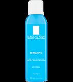 La Roche-Posay Serozinc Spray