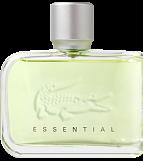 Lacoste Essential Eau de Toilette Spray