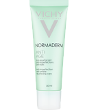 Vichy Normaderm Anti-Age - Anti-Imperfection, Anti-Wrinkle Resurfacing Care 50ml