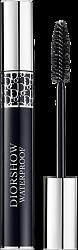DIOR Diorshow Waterproof Mascara 11.5ml  - 090 Catwalk Black