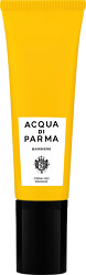 Acqua di Parma Barbiere Moisturising Face Cream 50ml