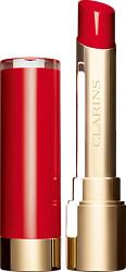 Clarins Joli Rouge Lip Lacquer Lipstick 3g Joli Rouge - 742L