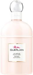 GUERLAIN Mon Guerlain Perfumed Body Lotion 200ml