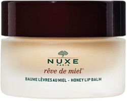 Nuxe Reve de Miel Honey Lip Balm 15g