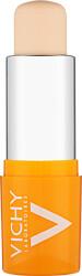 Vichy Ideal Soleil Sensitive Zones Stick SPF50+ 9g