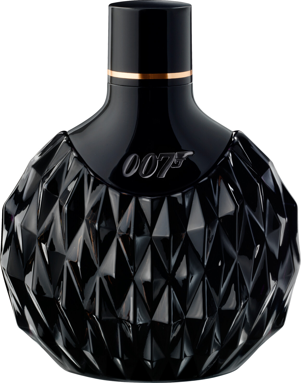 007 Fragrances For Women Eau de Parfum Spray 75ml