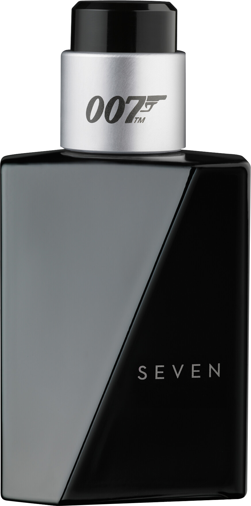 007 Fragrances Seven