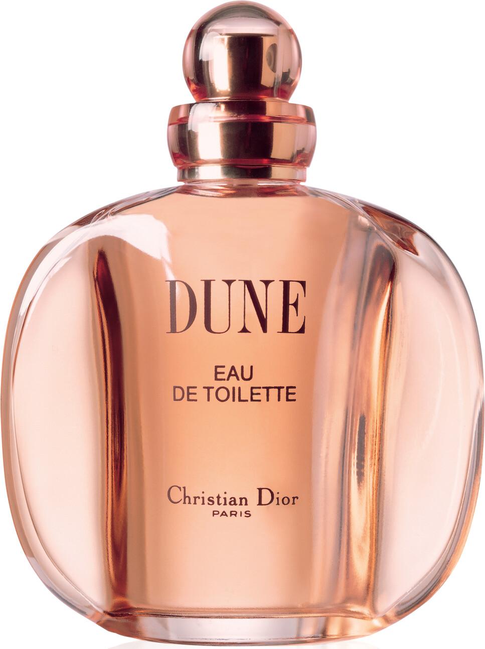 Dune For Women