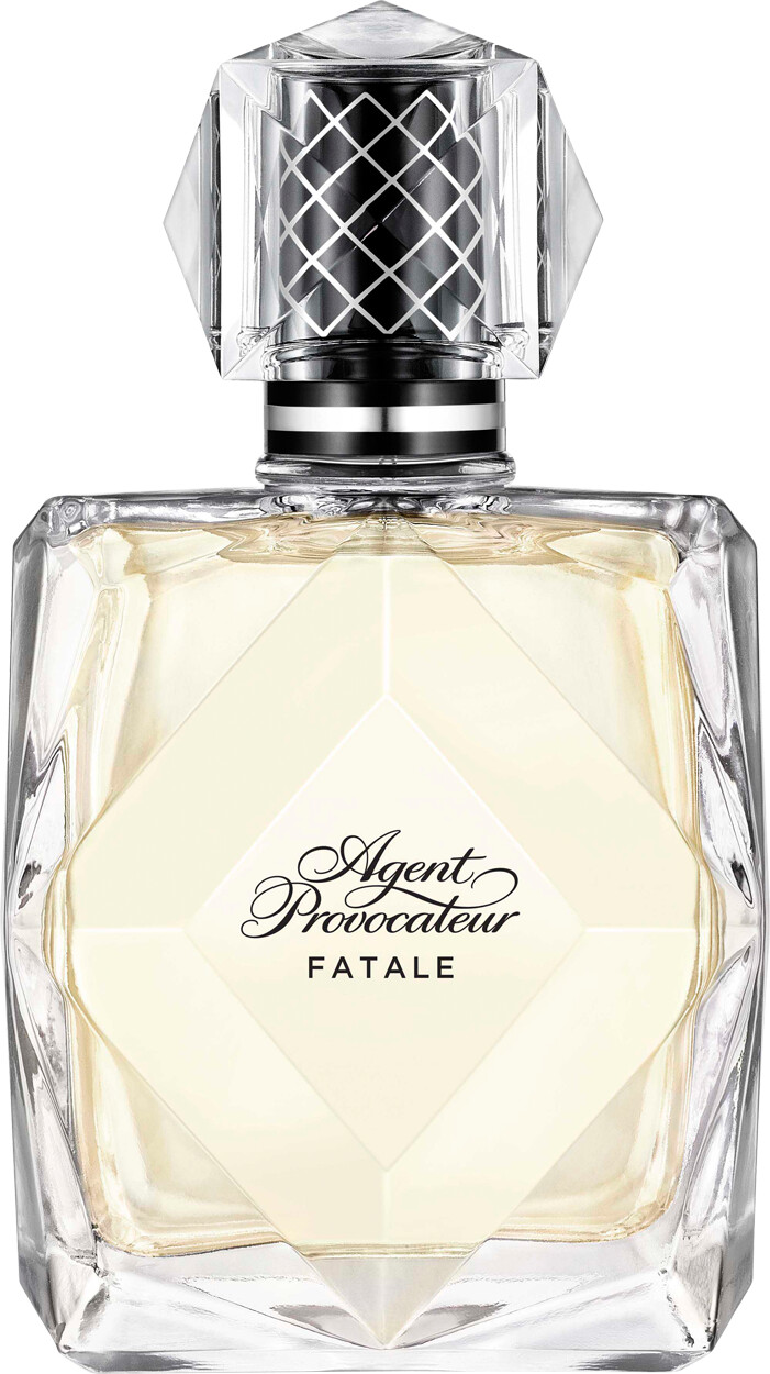 Agent Provocateur Fatale Eau de Parfum Spray 100ml