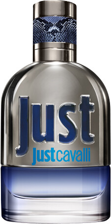 Roberto Cavalli Just Cavalli Man Eau de Toilette Spray 30ml