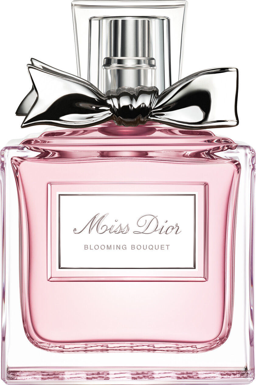 DIOR Miss Dior Blooming Bouquet Eau de Toilette Spray 50ml