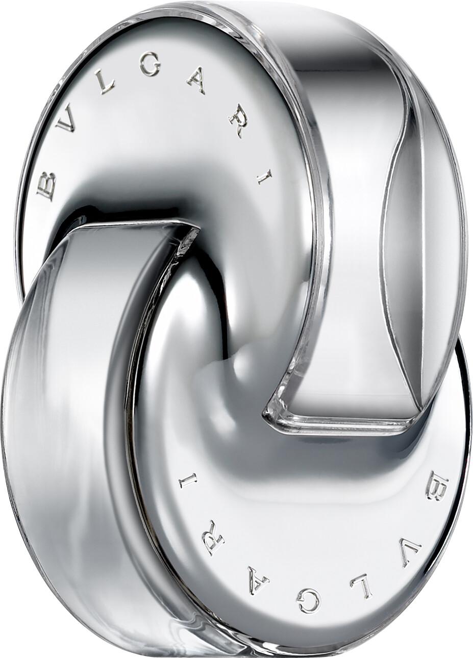 BVLGARI Omnia Crystalline Eau de Toilette Spray 40ml