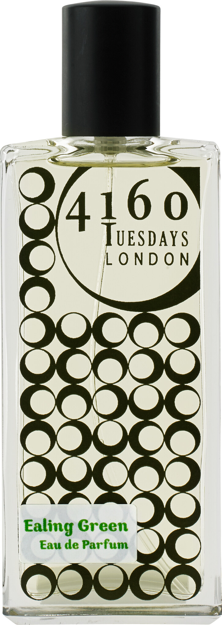 4160 Tuesdays Ealing Green