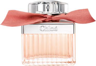 Chloe Roses De Chloé