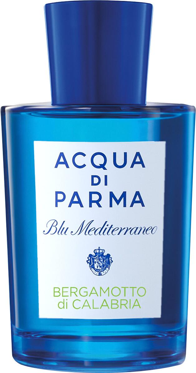Acqua Di Parma Blu Mediterraneo Bergamotto di Calabria Eau de Toilette Spray 75ml