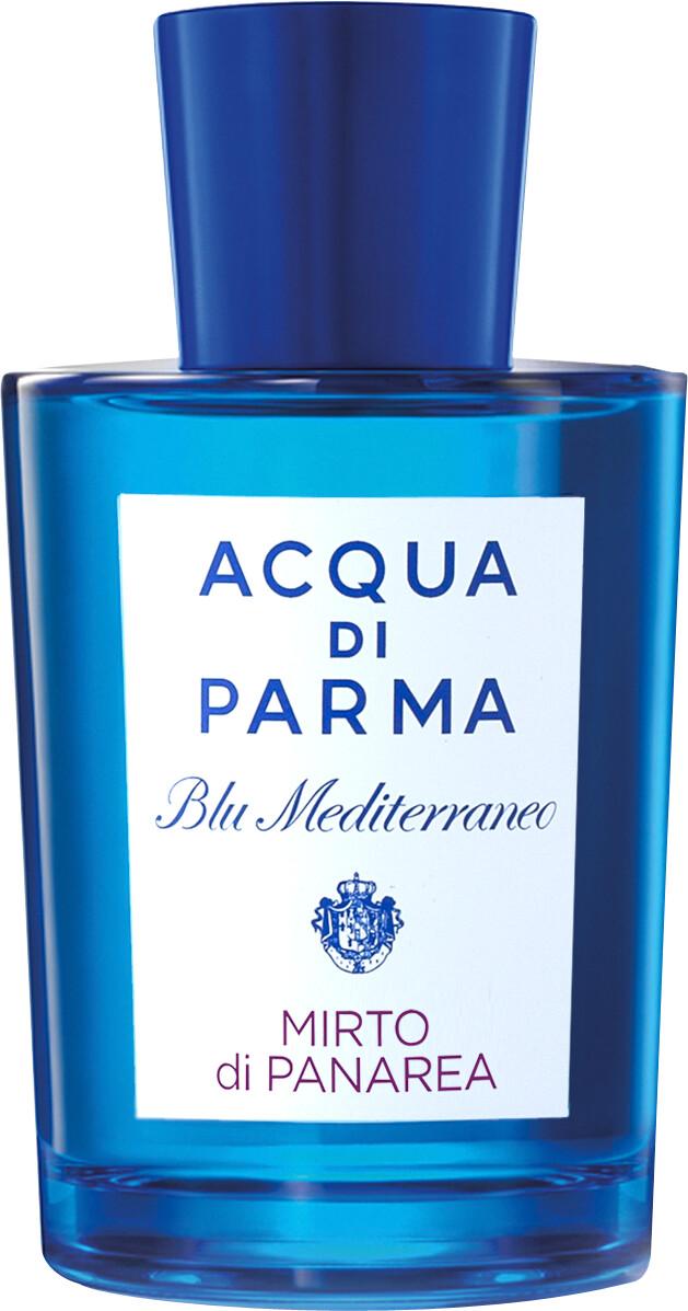 Acqua Di Parma Blu Mediterraneo Mirto di Panarea Eau de Toilette Spray 75ml