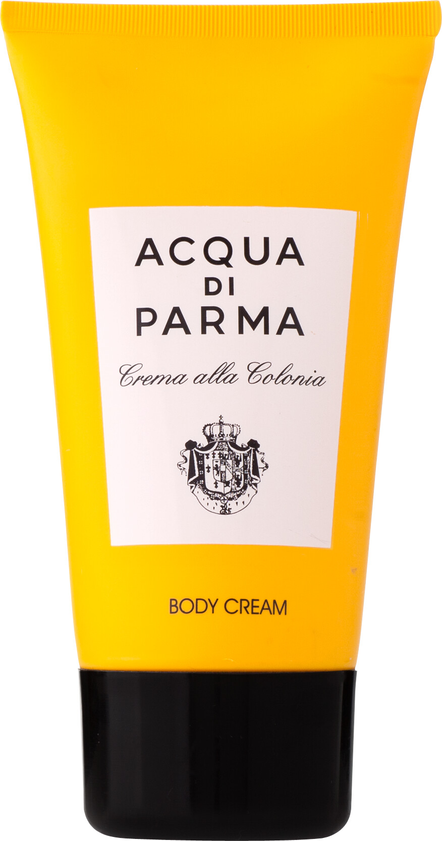 Acqua Di Parma Colonia Body Cream Tube 150ml