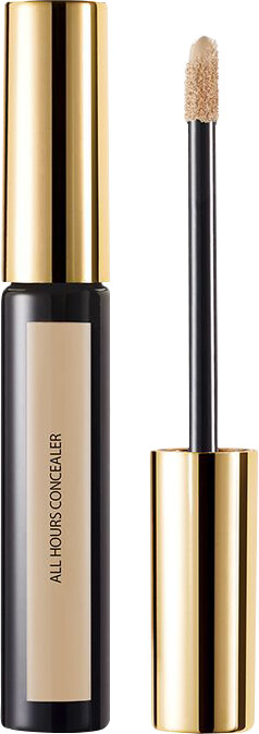 Yves Saint Laurent All Hours Concealer 5ml 1.5
