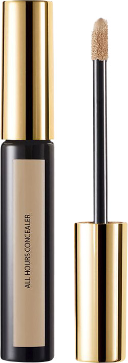 Yves Saint Laurent All Hours Concealer 5ml 03 - Almond