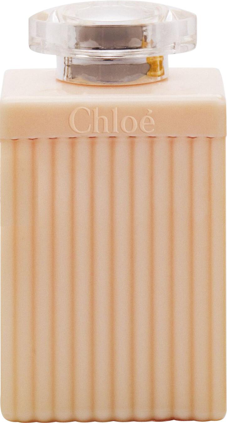 Chloe Body Lotion 200ml