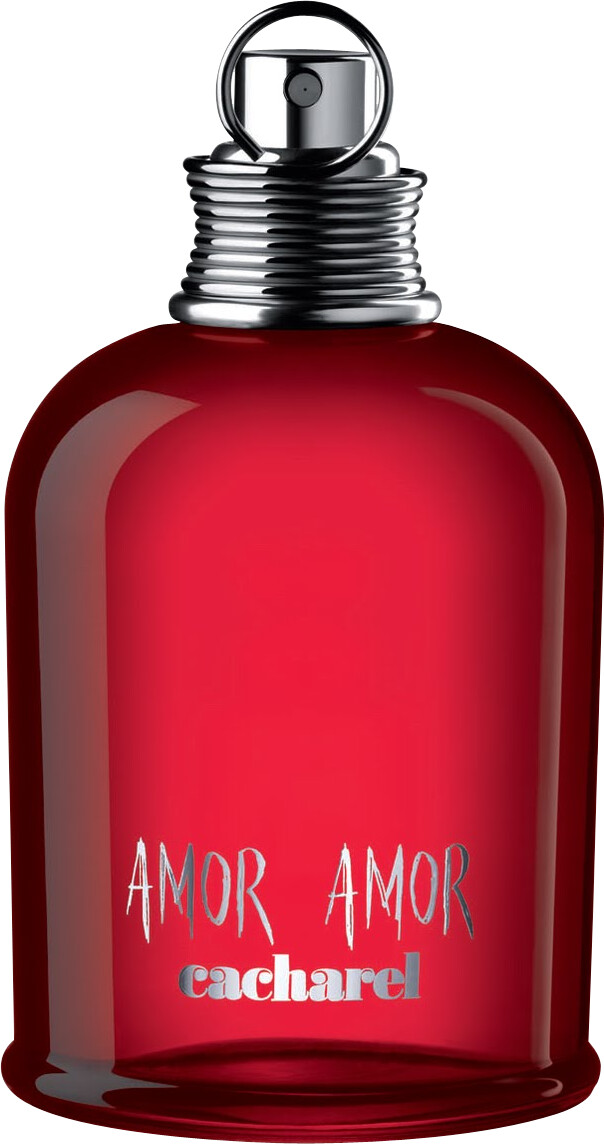 Cacharel Amor Amor Eau de Toilette Spray 100ml