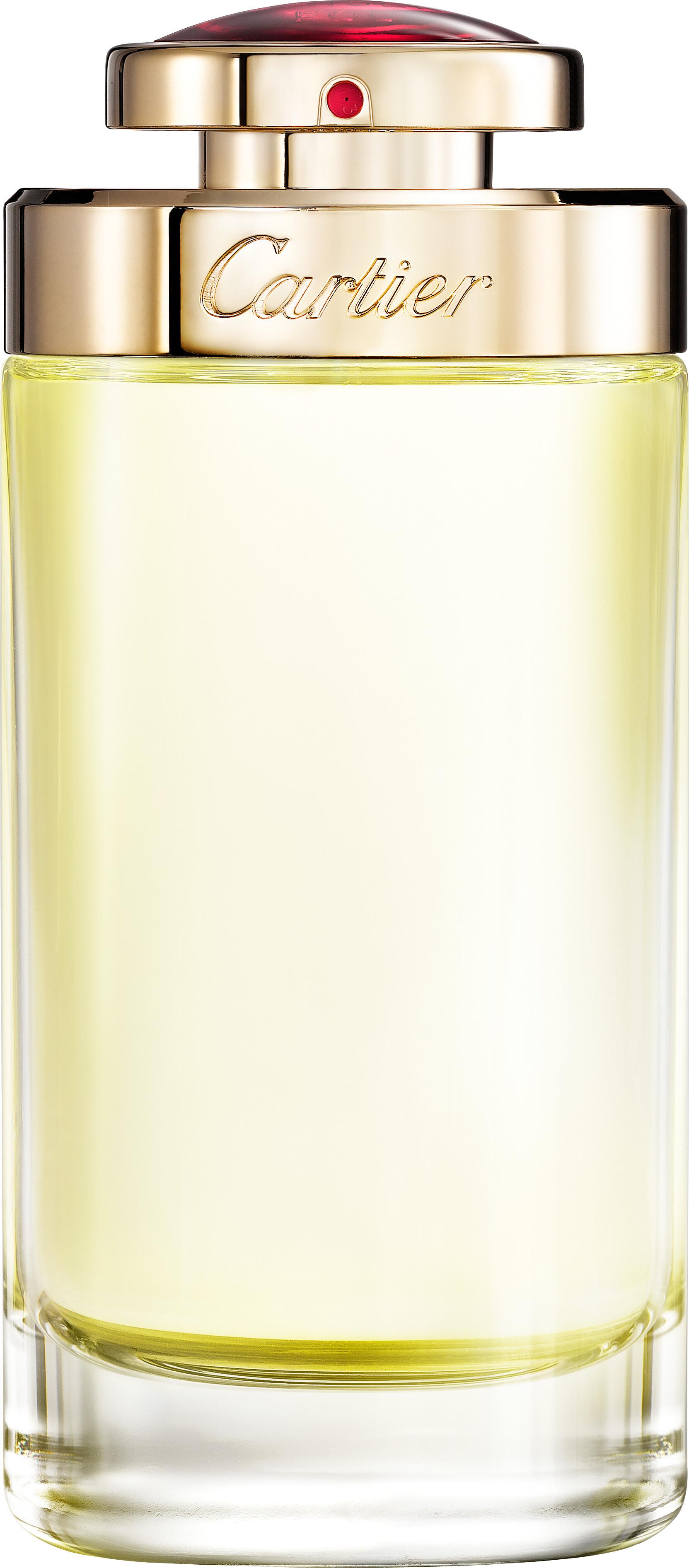 Cartier Baiser Fou Eau de Parfum Spray 75ml
