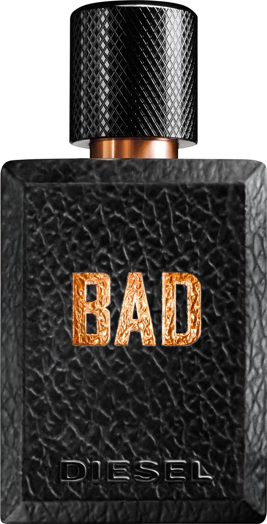 Bad For Men