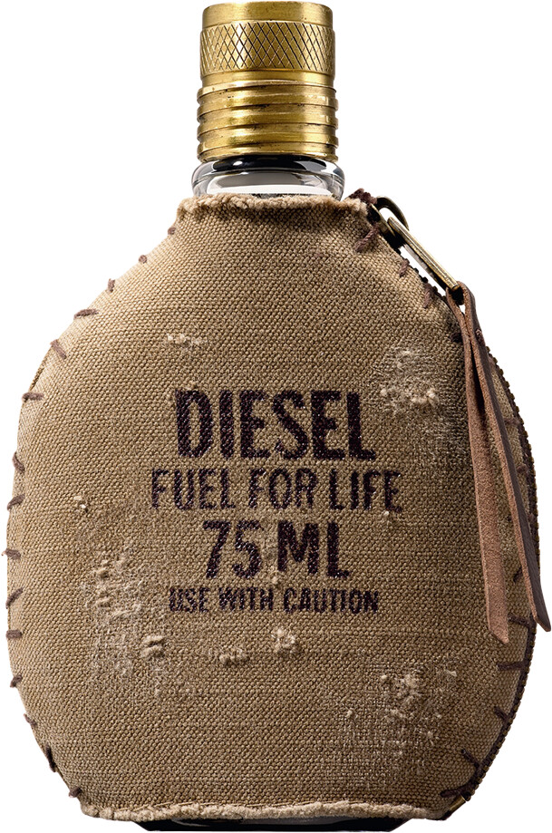 Fuel For Life For Men
