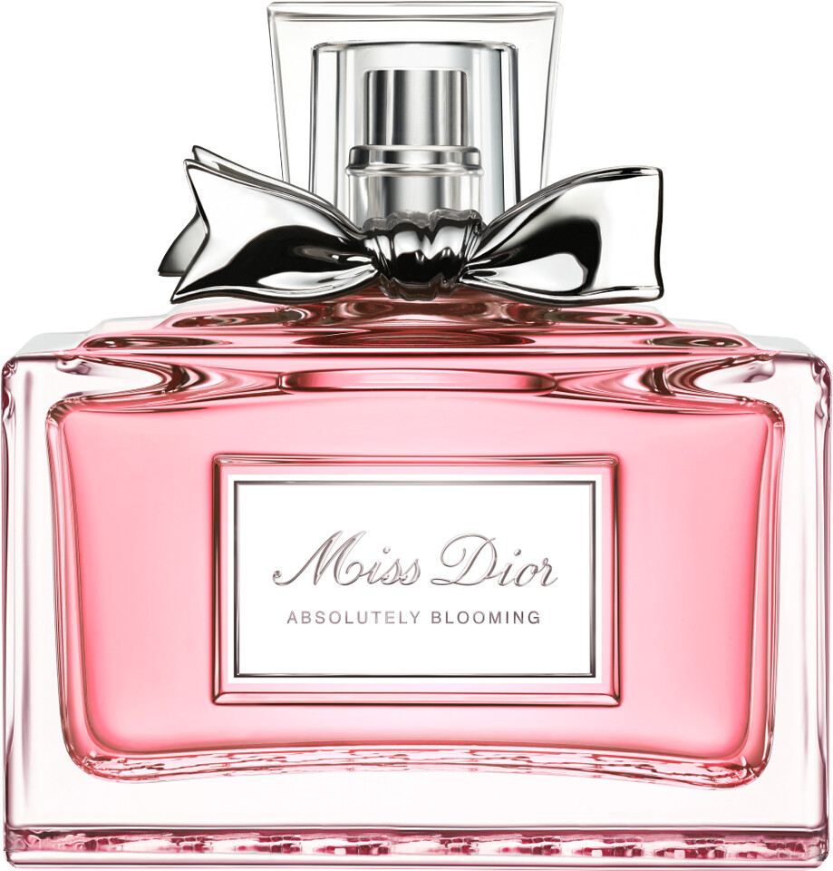 DIOR Miss Dior Absolutely Blooming Eau de Parfum Spray 100ml