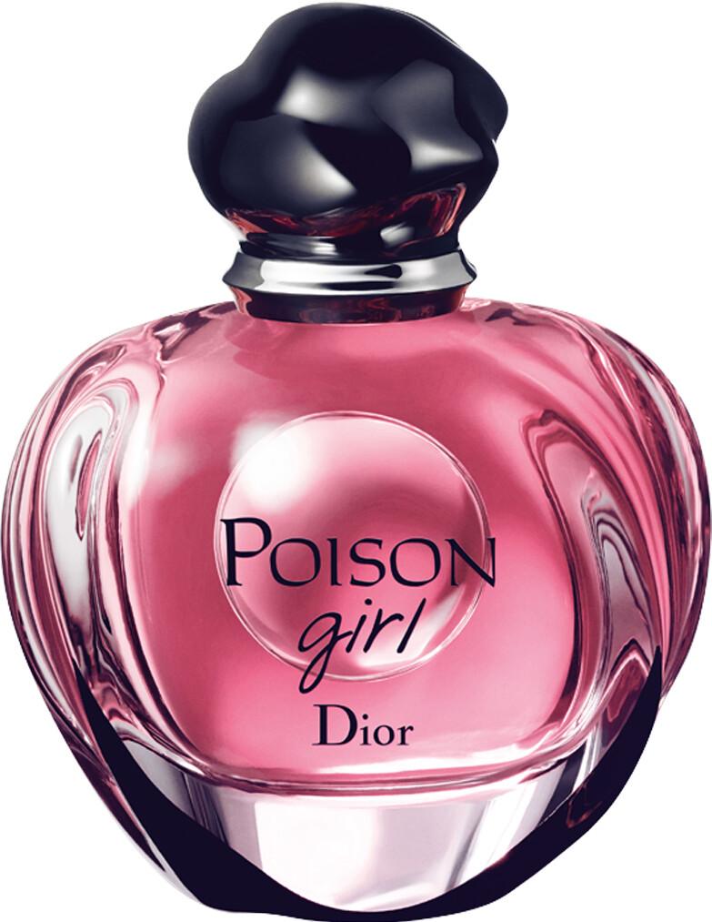 Dior Poison Girl