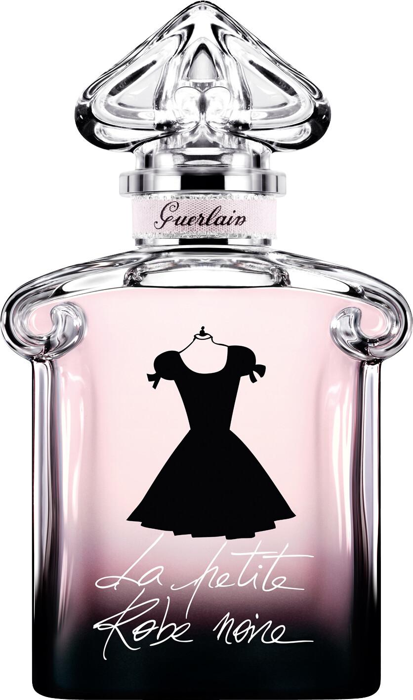GUERLAIN La Petite Robe Noire Eau de Parfum Spray 30ml