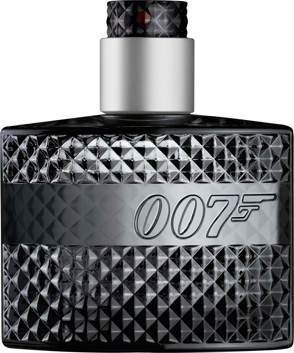 007 Fragrances James Bond
