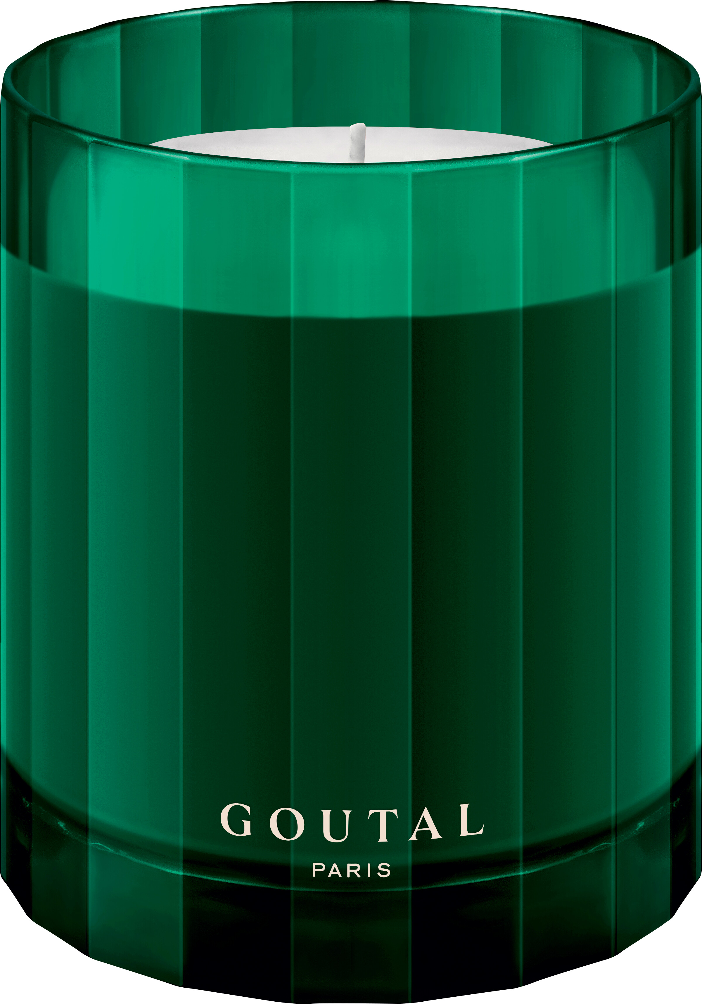 Annick Goutal Une Foret d'Or Scented Candle 185g
